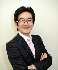 公認会計士・税理士 勝野弘志