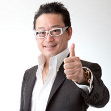 柳生雄寛プロフィール